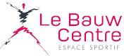 Le Bauw Centre
